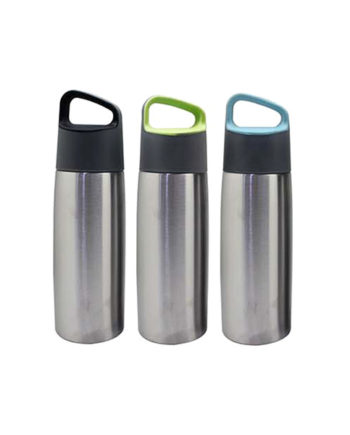 AB-271_Stainless-Flask-with-handle_Food-Drinkware_489x600