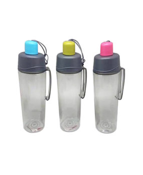 AB-5129 Clip-on Bottle (620mL)