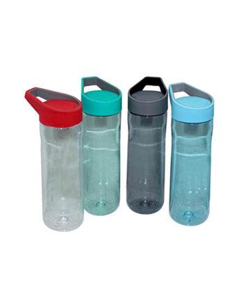 AB-5509_Unbreakable-Bottle_Food-Drinkware_489x600