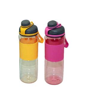 AB-5535 Unbreakable Bottle