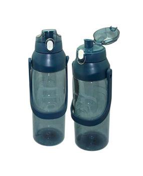 AB-7188 Jumbo Bottle