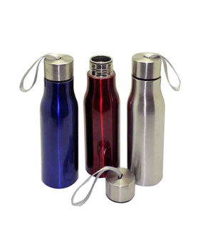 AB-847 Stainless Bottle