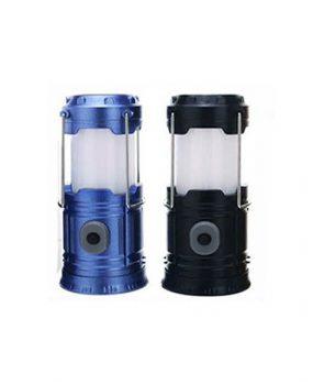 CL-5200 Mini Camping Lantern
