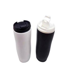 CM-1108 Ceramic Tumbler