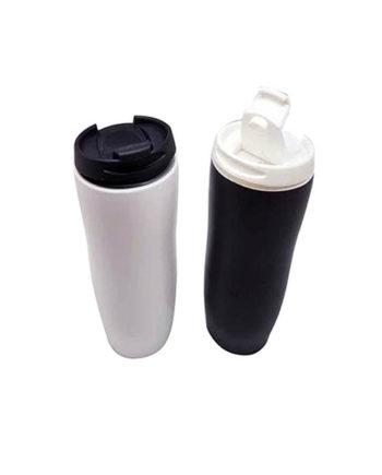 CM-1108_Ceramic-Tumbler_A_Food-Drinkware_489x600