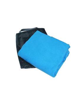 CT-002 Microfiber Towel