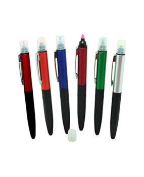 HL-2111 3-in-1 Combo Pen