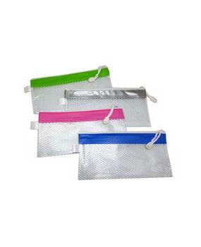 J-236 Zipper Pouch