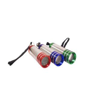 LED-005 LED Flashlight