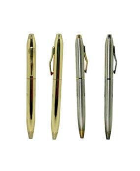MP-602A Metal Pen