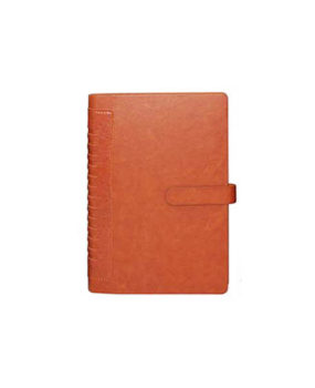 NB-2567 Daily Planner