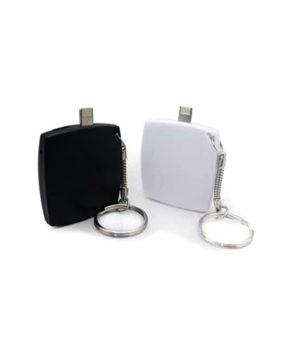 PB-600 Mini Powerbank Keychain