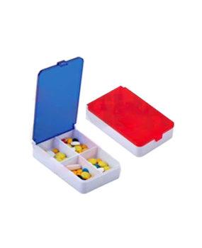PB-875 Pillbox