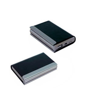 PBS-190 Powerbank and USB Set