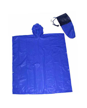 RC-2005_Adult-Rain-Poncho-with-Pouch_A_Home-Lifestyle_489x600
