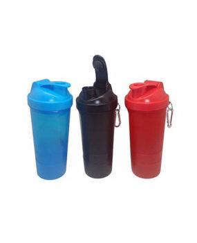 SHAKE-222 Protein Shaker
