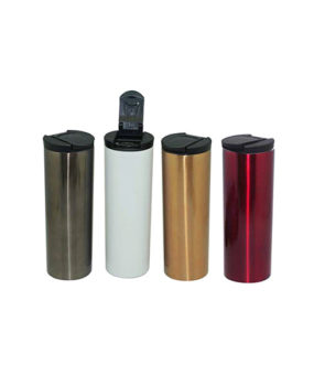 SS-2050 Stainless Tumbler
