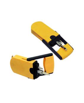 TK-904 Multi-tool, with Tape Measure