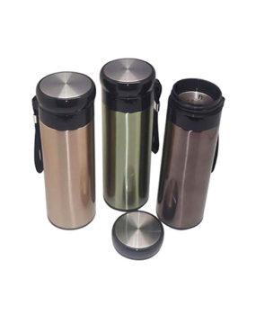 VF-5030 Vacuum Flask