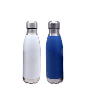 VF-5050 Vacuum Flask