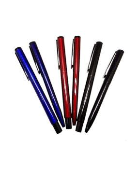 XH-1662 Twin Pen Set
