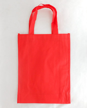 EB-011_ToteEcobag_C_BagsPouchesWallets_489x600