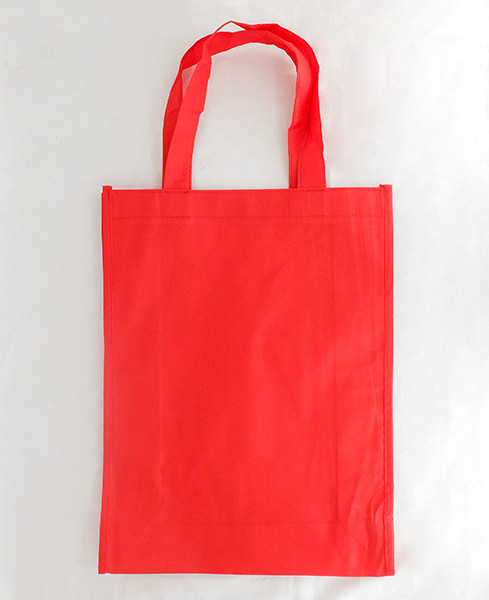 Eb 011 Toteecobag C Bagspoucheswallets 489x600