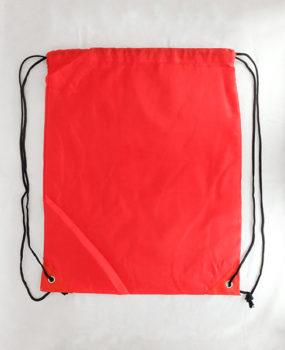 EB-042 Drawstring Nylon Ecobag