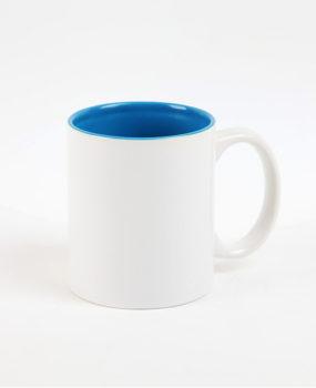 M-002 Two-tone Mug