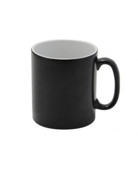 M-004 Magic Mug