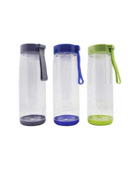 AB-2582 Unbreakable Bottle