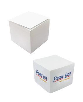 M-001 Memo Cube