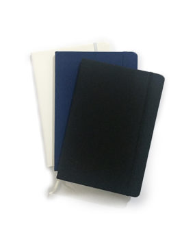 NB-9226 Lined Notebook