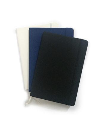 NB-9226_LinedNotebook_A_Paper_0518_489x600