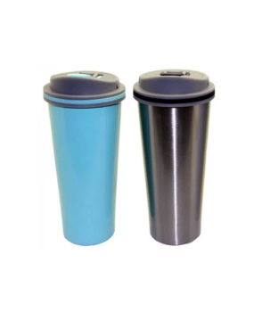 SS-5029 Stainless Tumbler