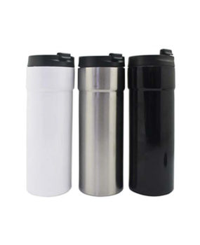 SS-878 Stainless Tumbler