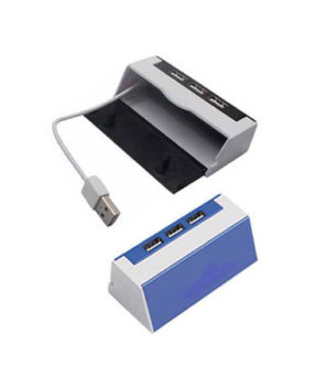 USB-1002 USB Hub