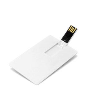 USB-C01 Card-type USB