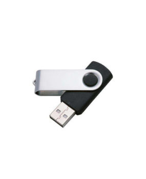 USB-201 Swivel USB