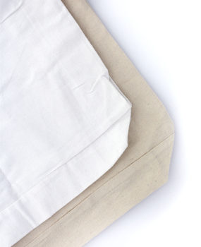 Canvas Tote Bag B