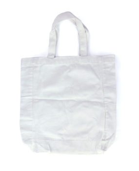 EB-051 Canvas Tote Bag