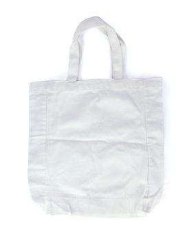 EB-051 Canvas Tote Bag