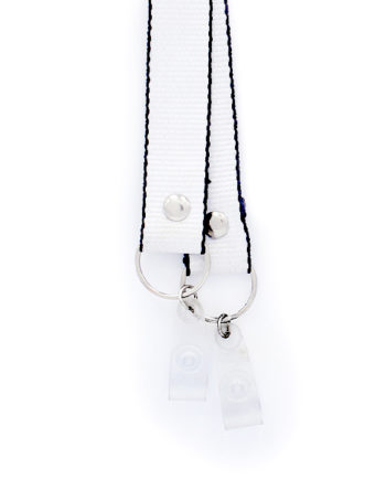 L-011_Double-Hook-Lanyard_A_EventsNovelty_489x600