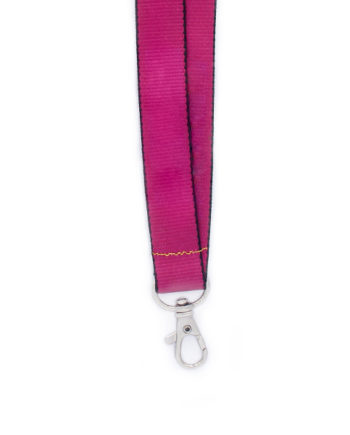 L-021_Lanyard_A_EventsNovelty_489x600