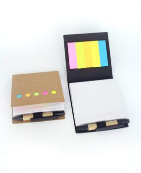 RN-111 Notepad B