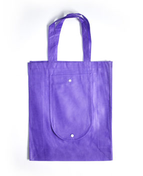 EL-004 Foldable Ecobag