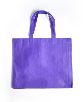 HE-002 Tote Ecobag (Wide)