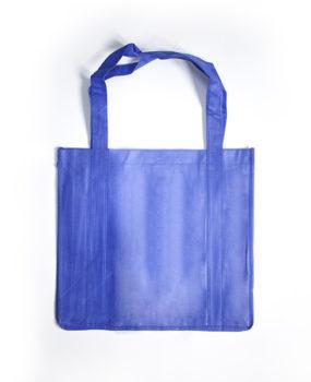 HE-008 Tote Ecobag (Full Strap)
