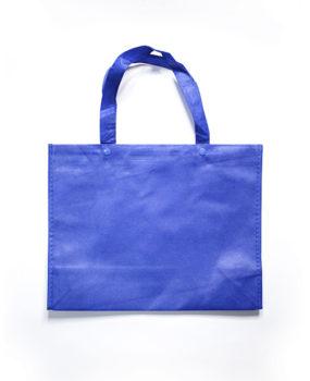 HE-016 Snap Ecobag