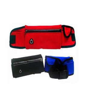 BAG-550 Belt Bag